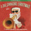 A Big (Band) Swinging Christmas! – download